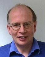 Richard R