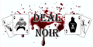 Deal_Noir_logo_change_1