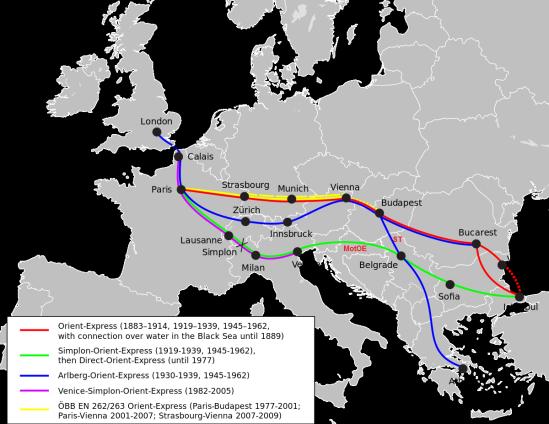 1200px-Orient-Express_Historic_Routes_(en).svg