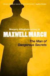 The Man of Dangerous Secrets-1