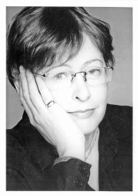 ChristinePoulson